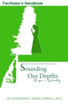 Sounding our depths