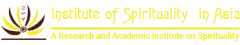 Institute of Spirituality in Asia